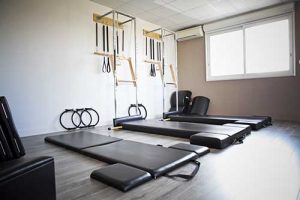 lecon de pilates montpellier