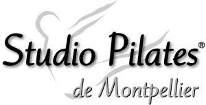 Studio Pilates Montpellier LOGO